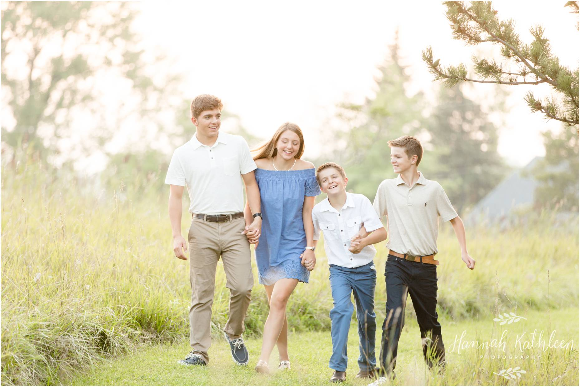 Buffalo Family Photographer_Bubar_0015.jpg