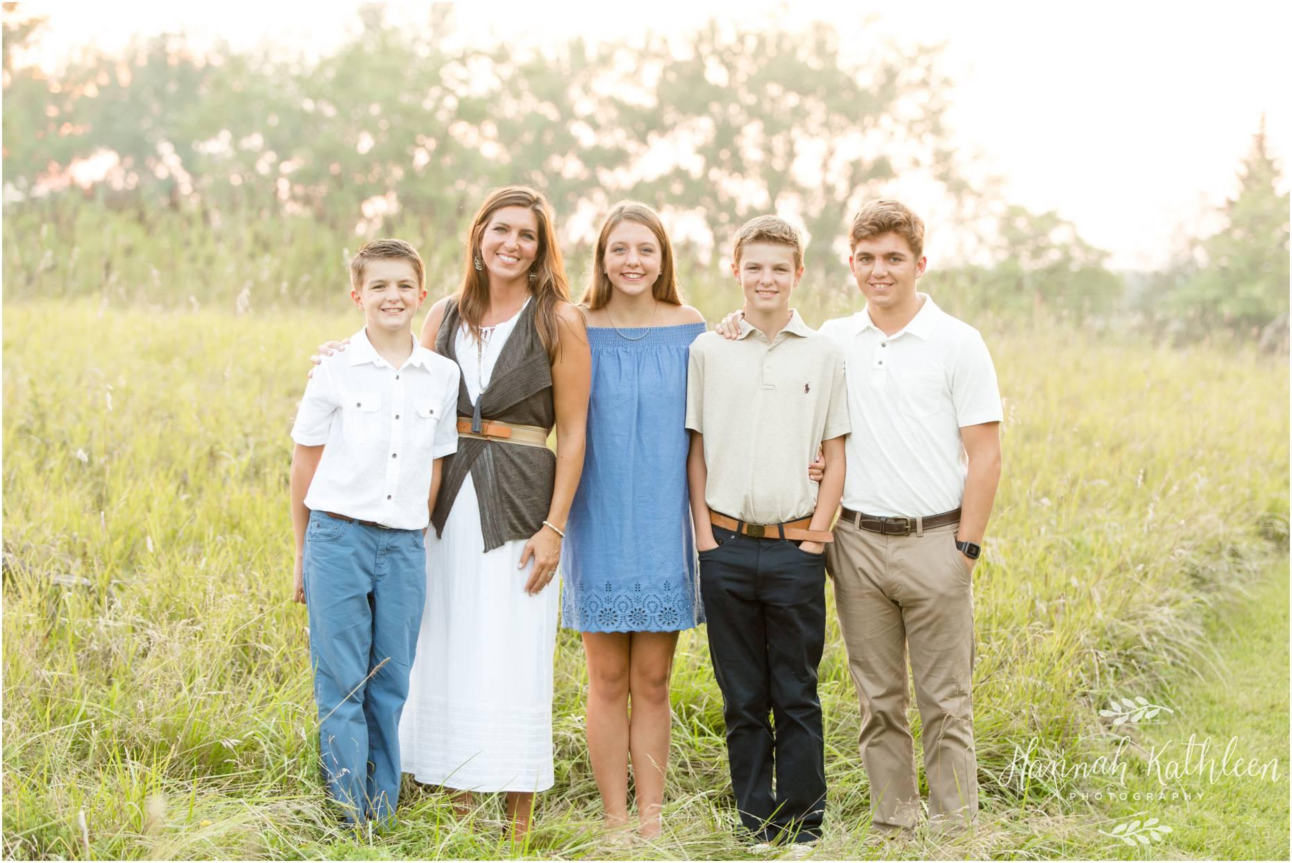Buffalo Family Photographer_Bubar_0016.jpg