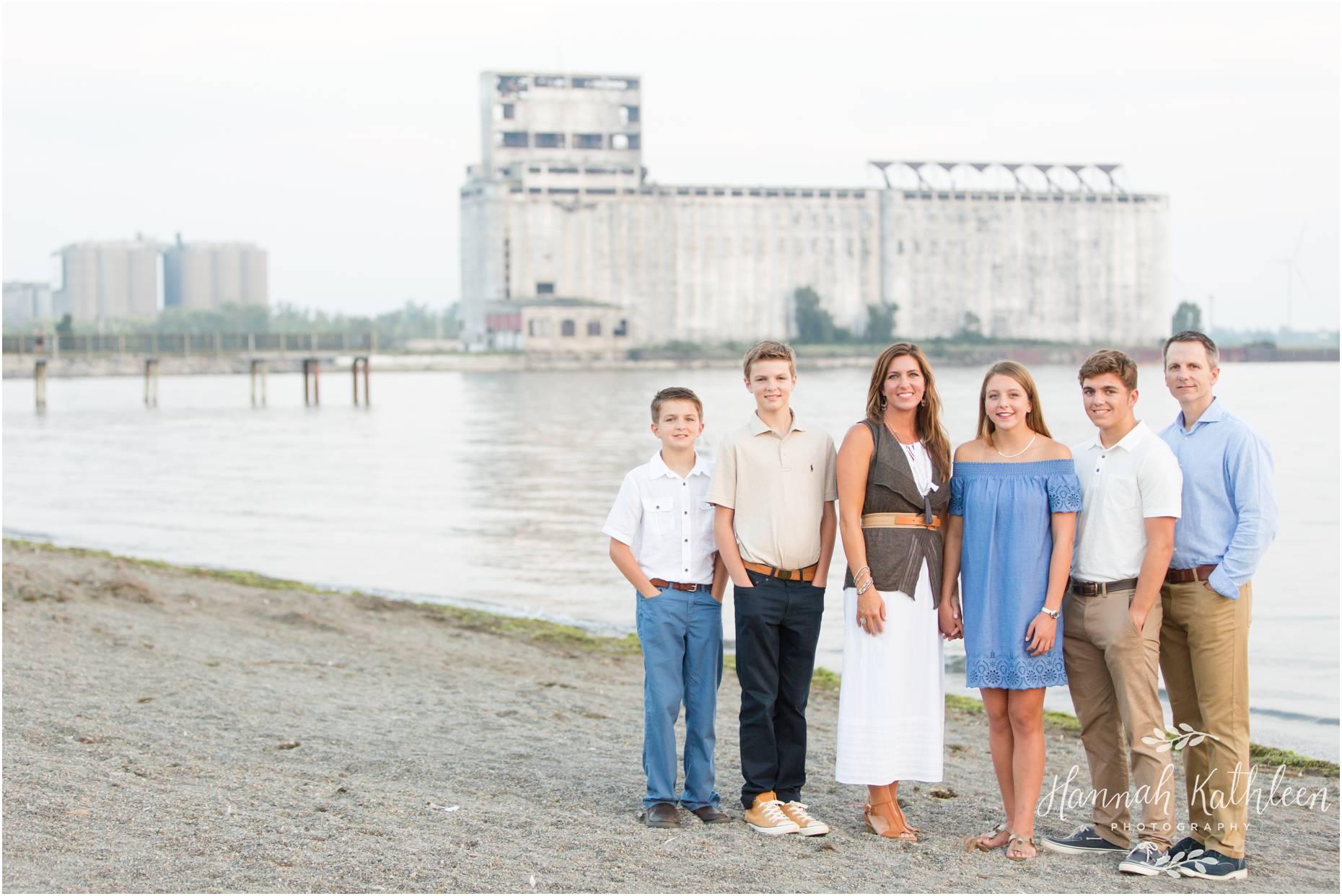 Buffalo Family Photographer_Bubar_0019.jpg