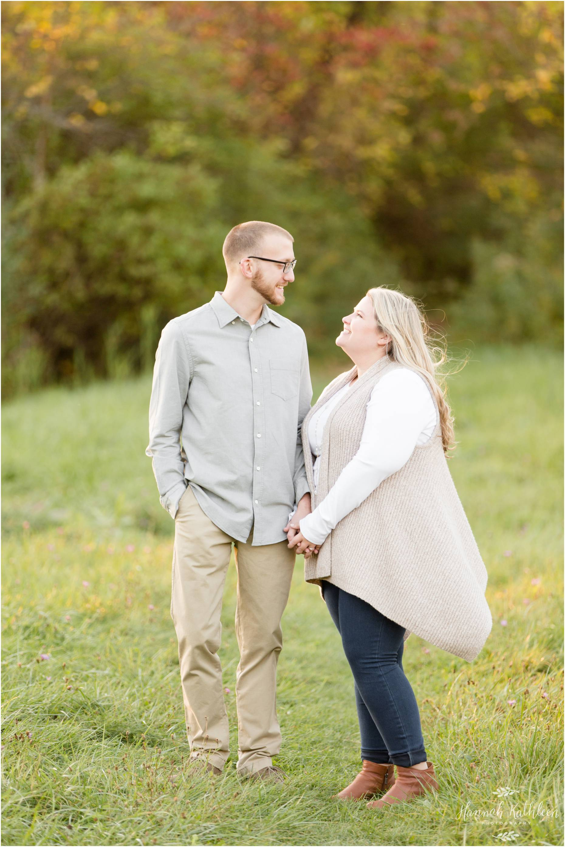 Buffalo_Engagement_Photographer_0001.jpg