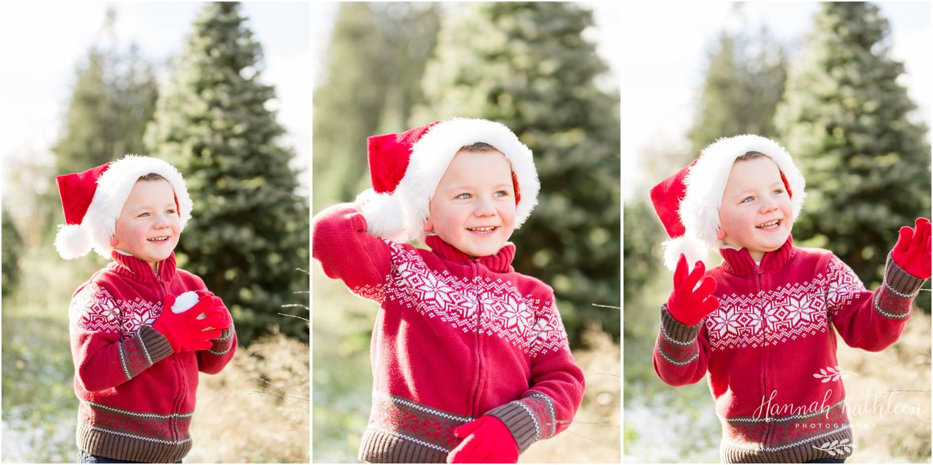 ChristmasTreeFarmMiniSessions2017_0001.jpg