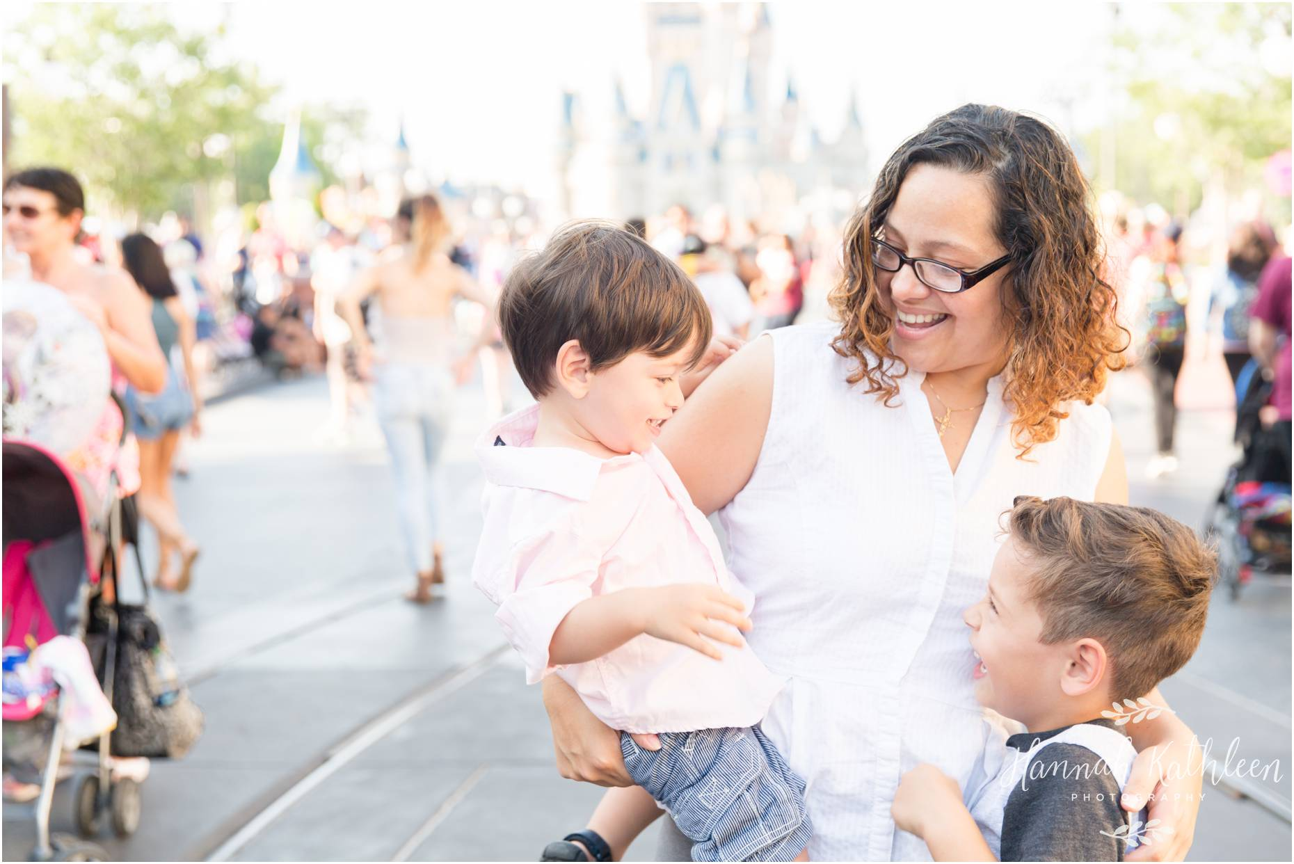 Disney World Family Photographer_0010.jpg