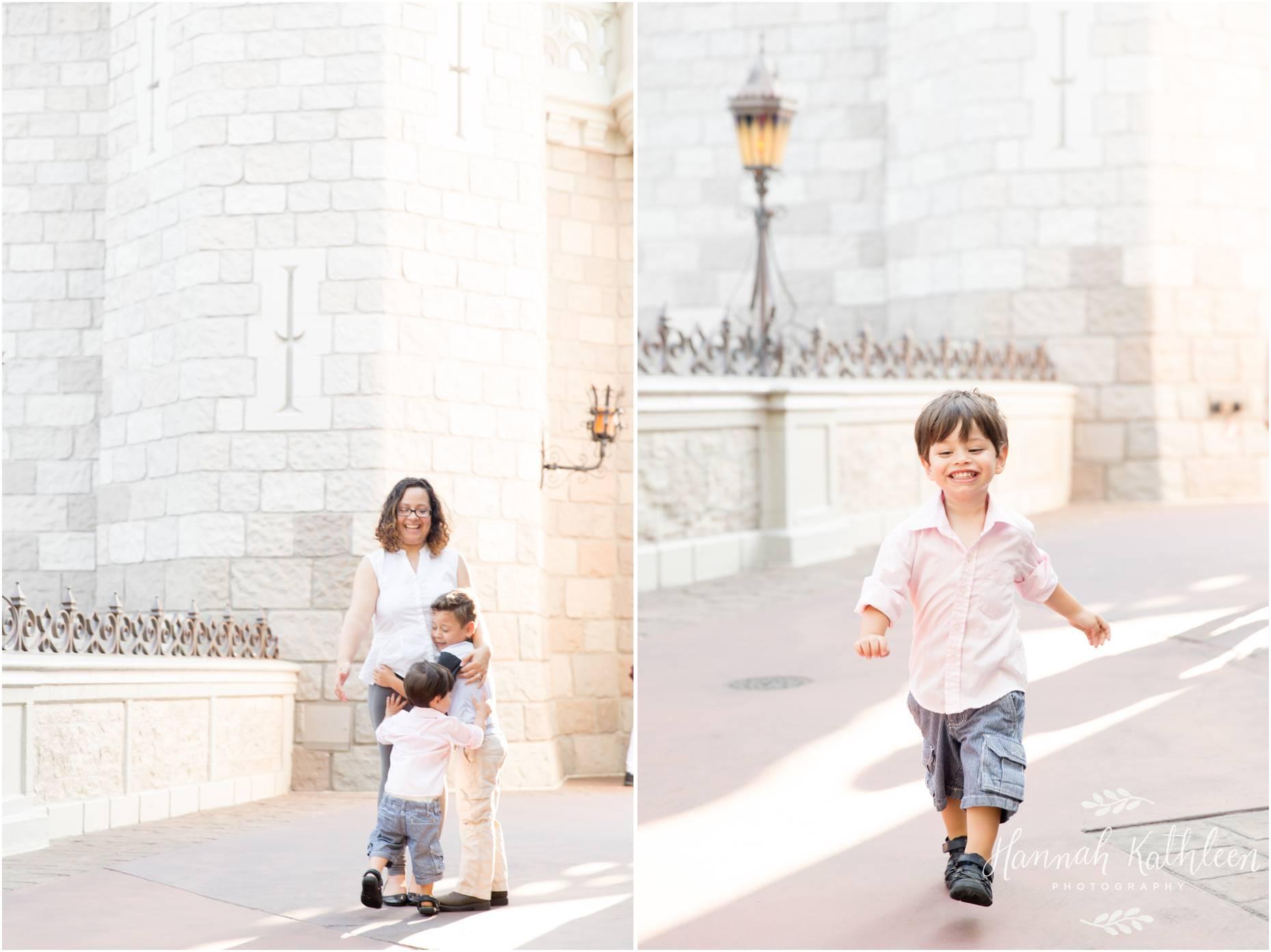 Disney World Family Photographer_0012.jpg