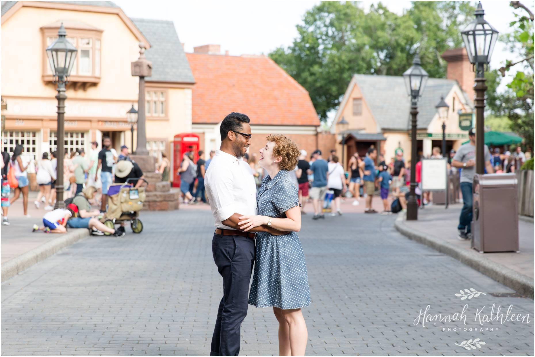 Disney World Family Photographer_0016.jpg