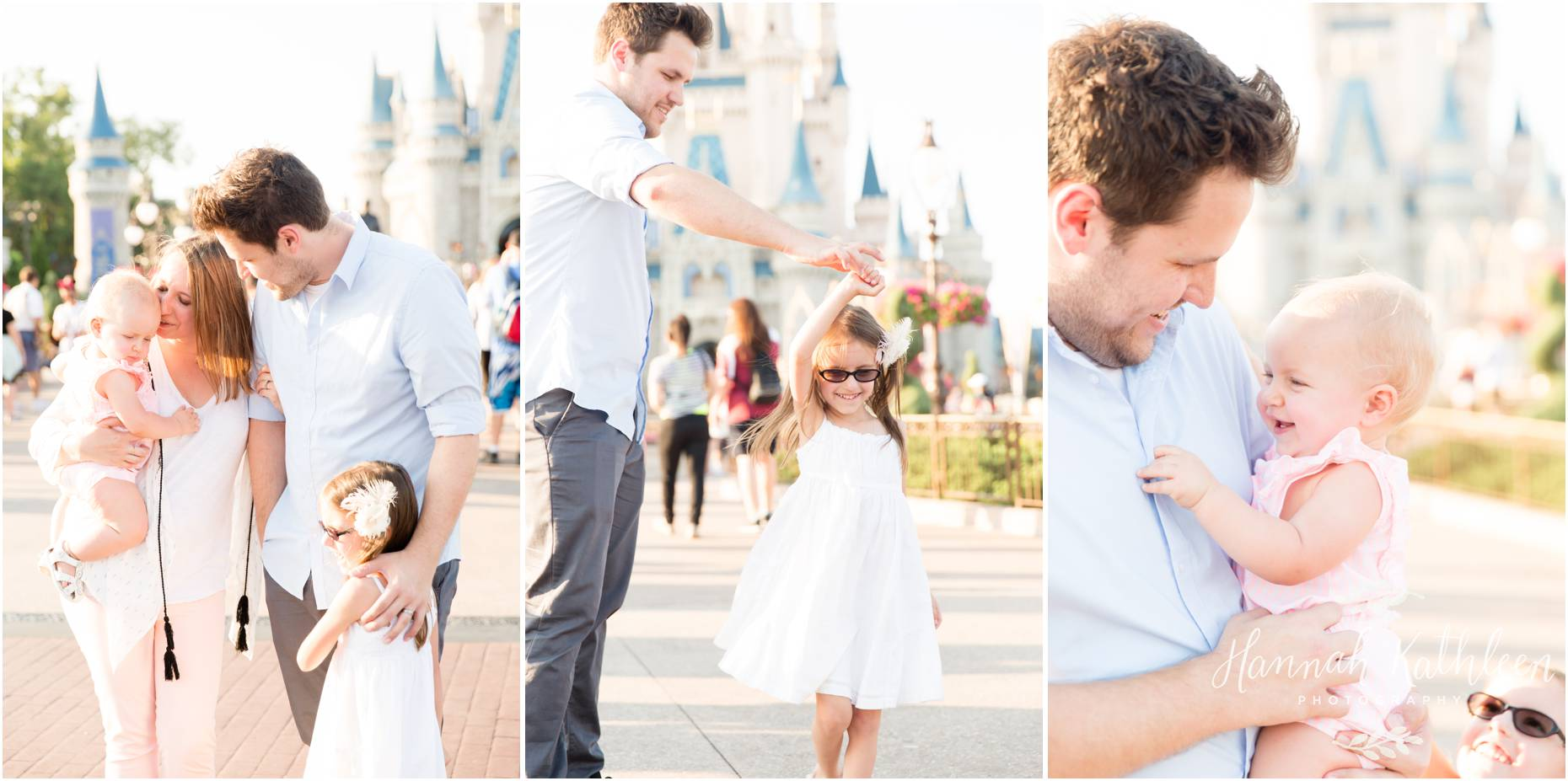 Disney World Family Photographer_0021.jpg