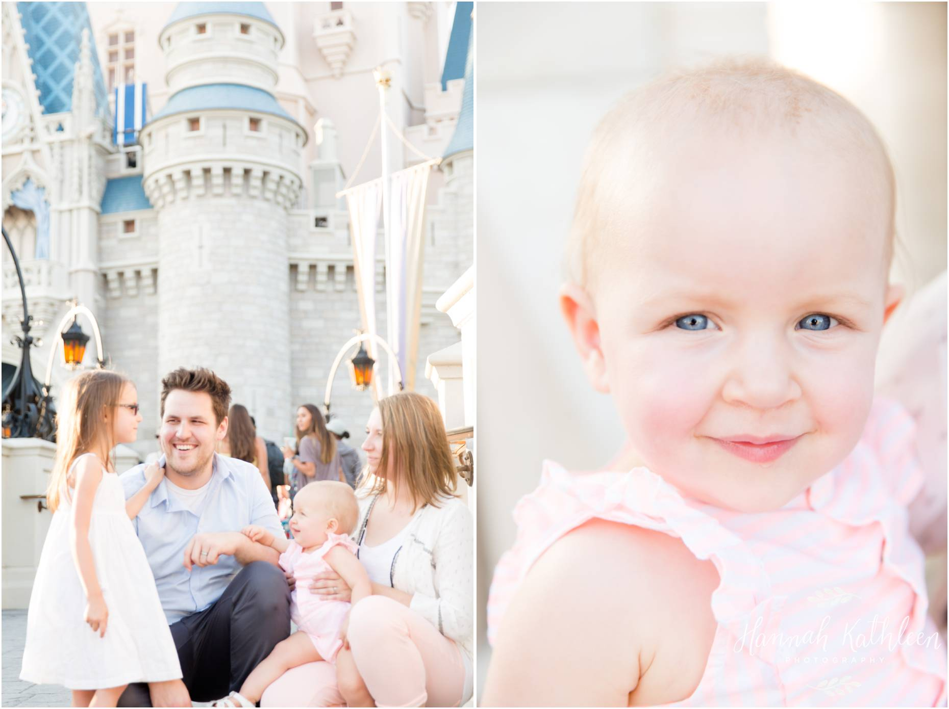 Disney World Family Photographer_0023.jpg