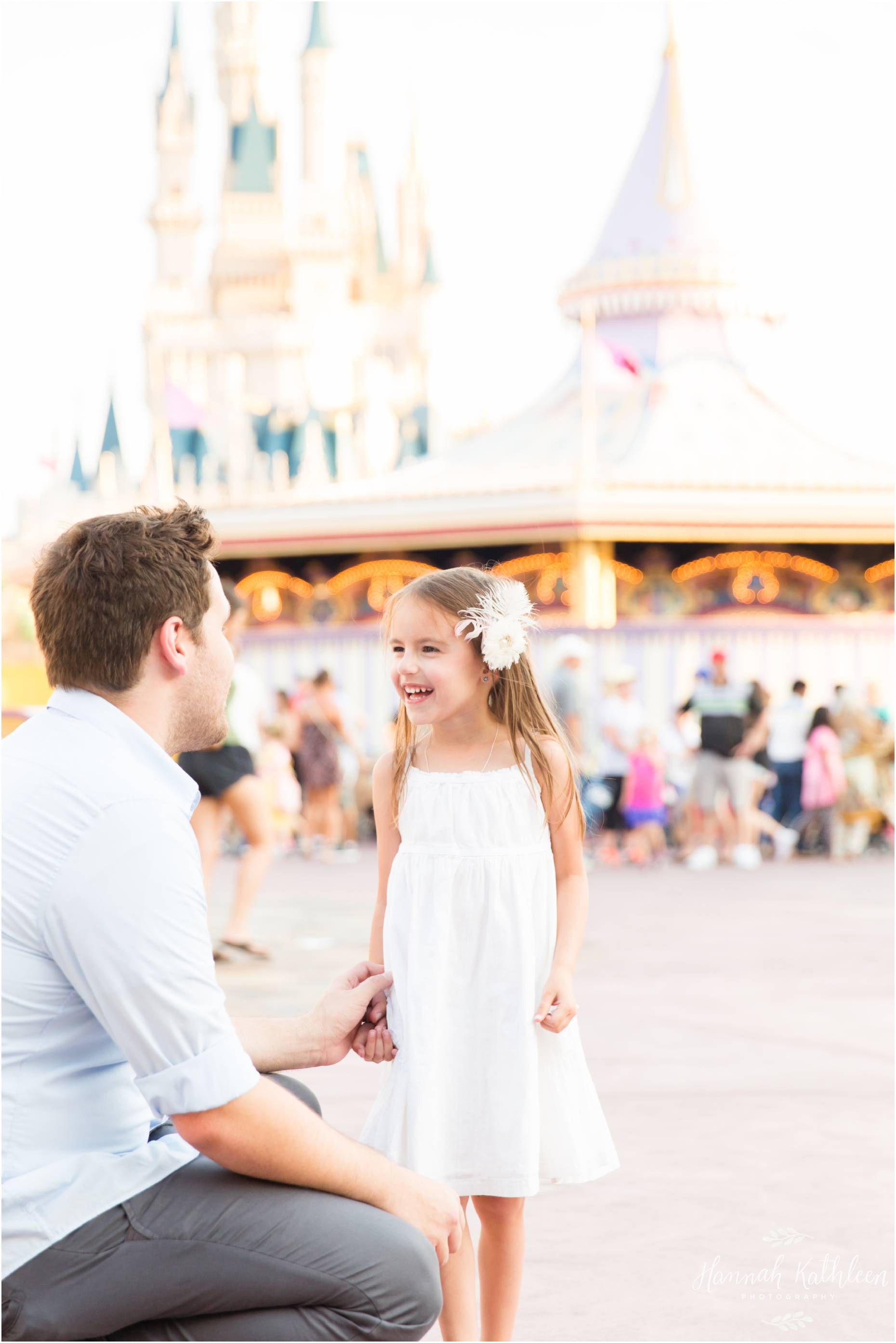 Disney World Family Photographer_0025.jpg