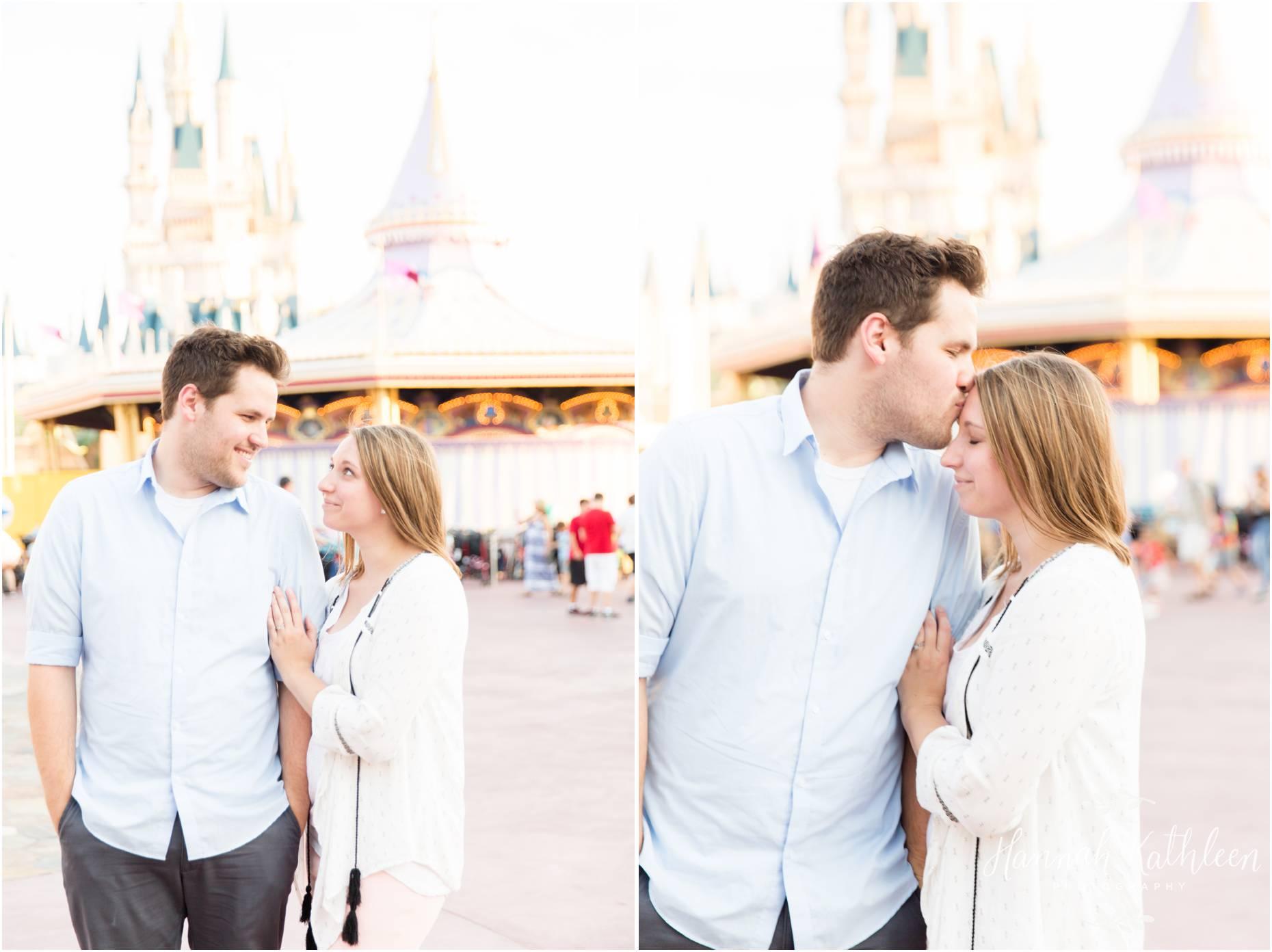 Disney World Family Photographer_0026.jpg