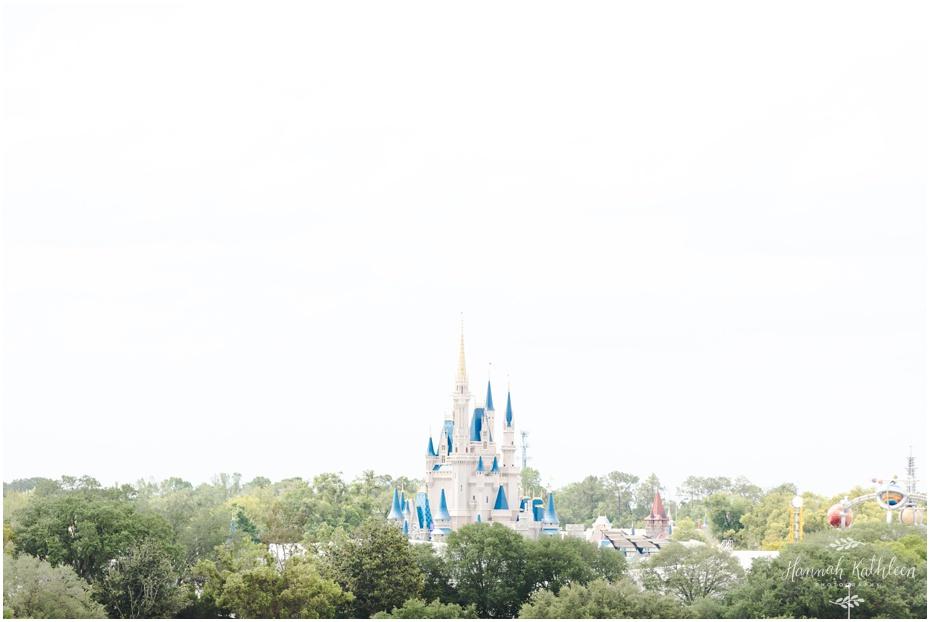 Disney_0001.jpg