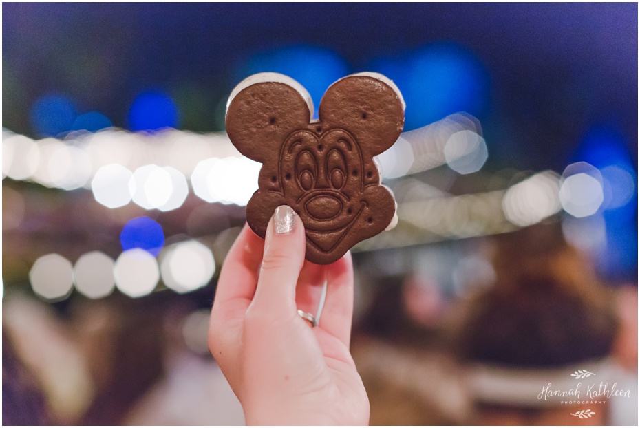 Disney_0014.jpg