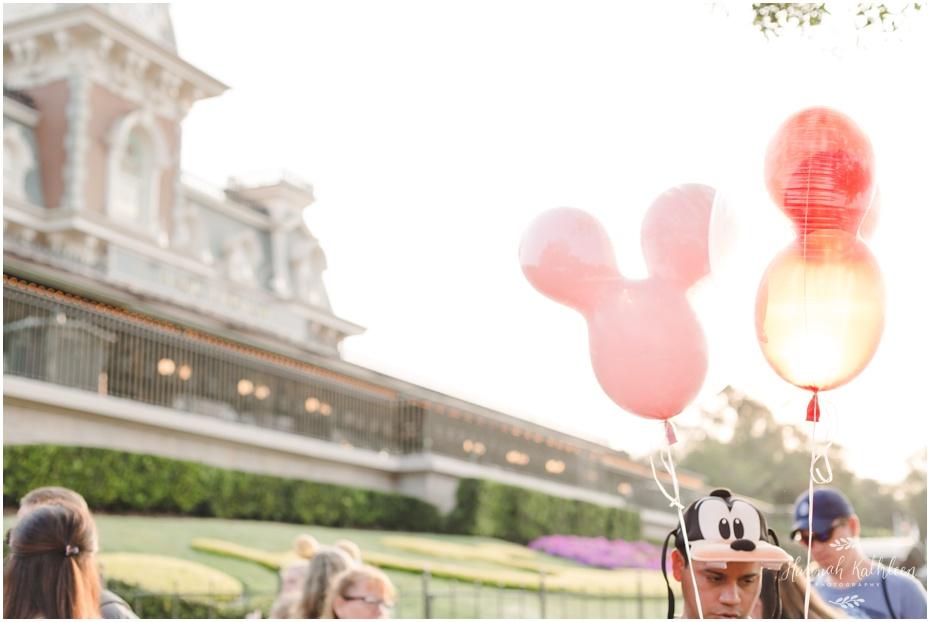 Disney_0025.jpg