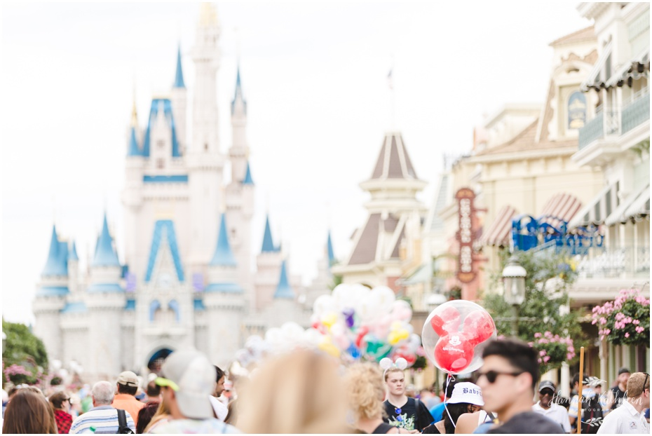 Disney_0028.jpg