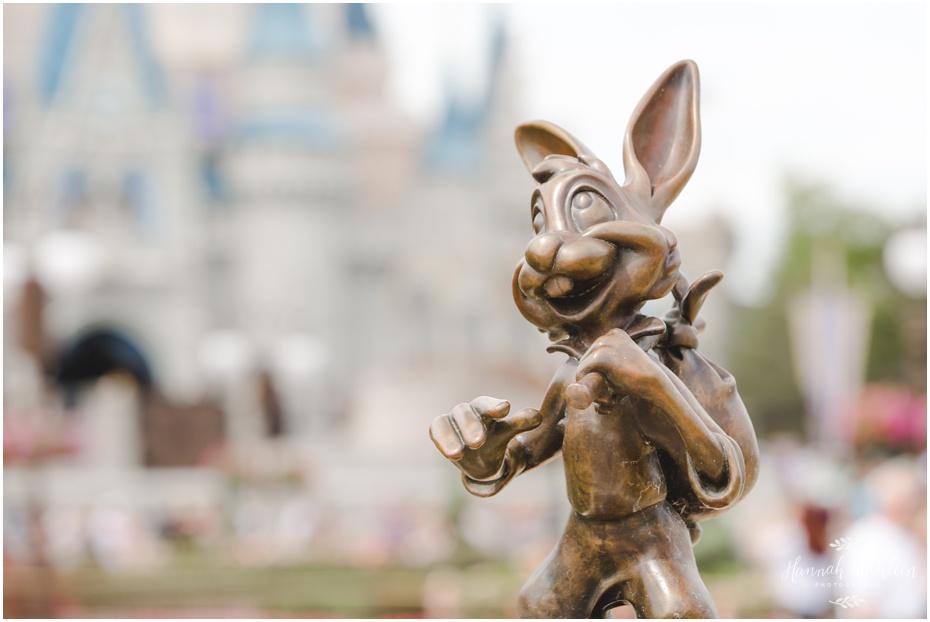 Disney_0030.jpg