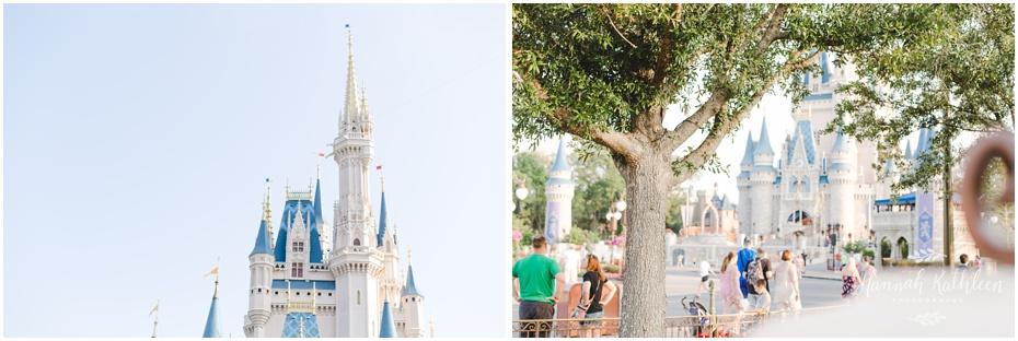 Disney_0031.jpg