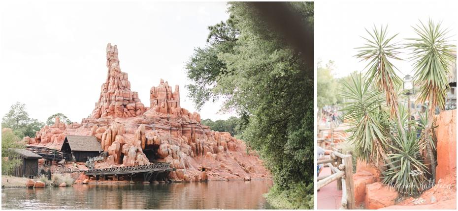 Disney_0045.jpg