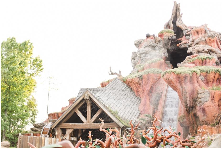Disney_0047.jpg
