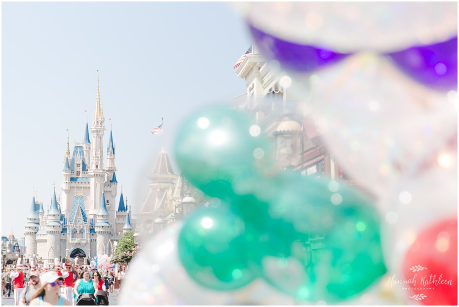 Disney_0054.jpg