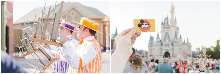 Disney_0055.jpg