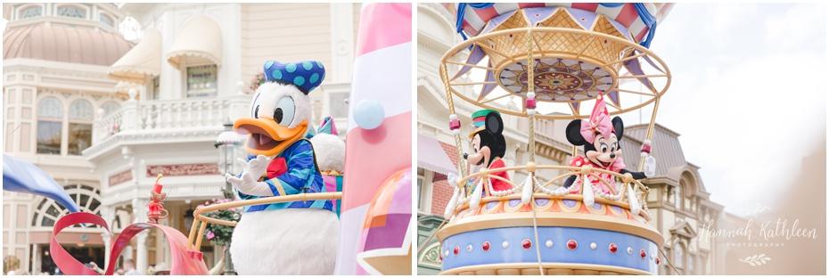Disney_0059.jpg