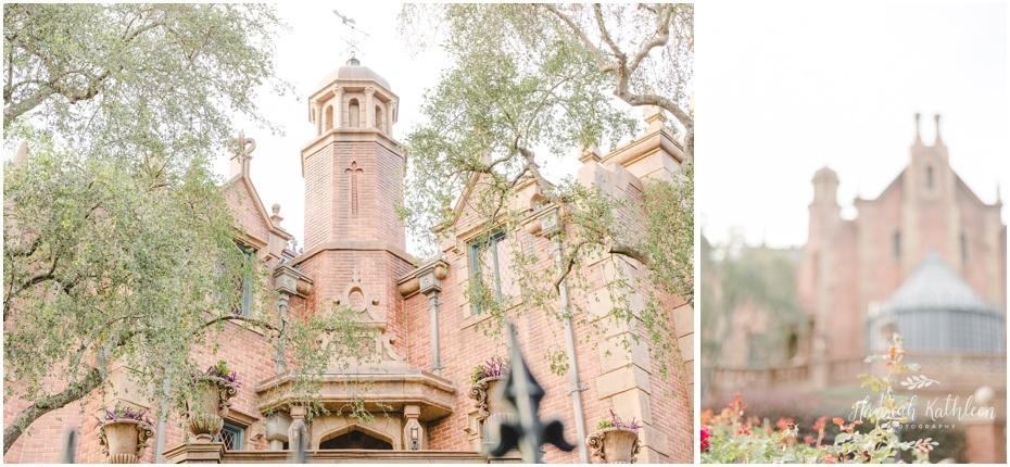 Disney_0065.jpg