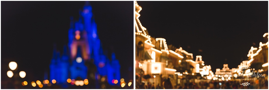Disney_0076.jpg