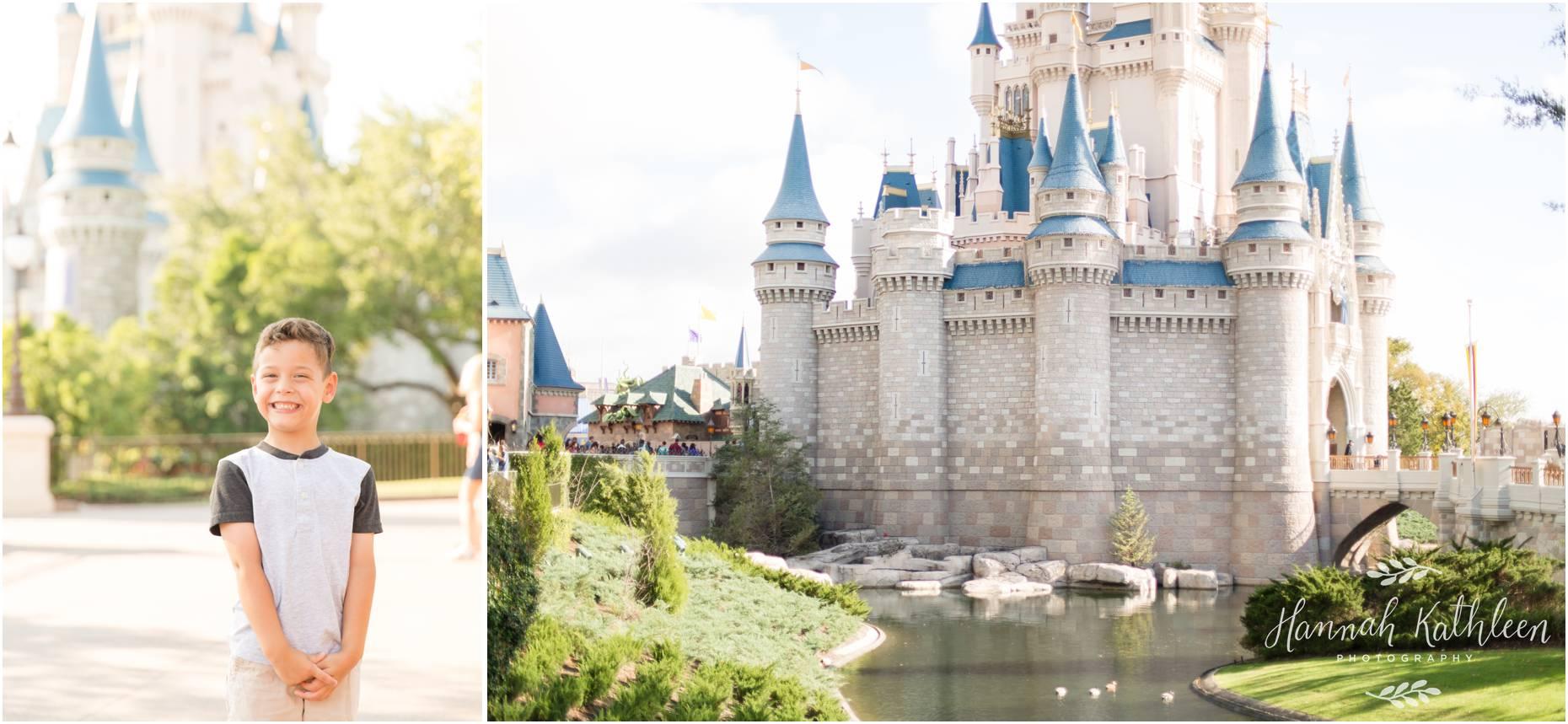 Disney_World_Photographer_0005.jpg