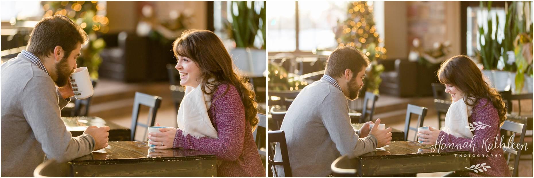 Coffee_Shop_Engagement_Session_Luke_Eva