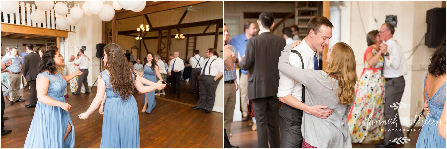 MattAutumn_Pennsylvania_Wedding_Photographer_0001.jpg