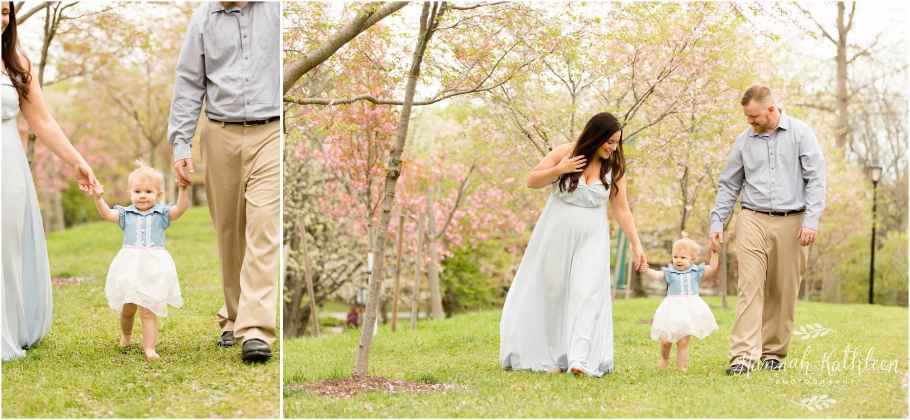 Pennell_Buffalo_Family_Photographer_Cherry_Blossoms_0010.jpg