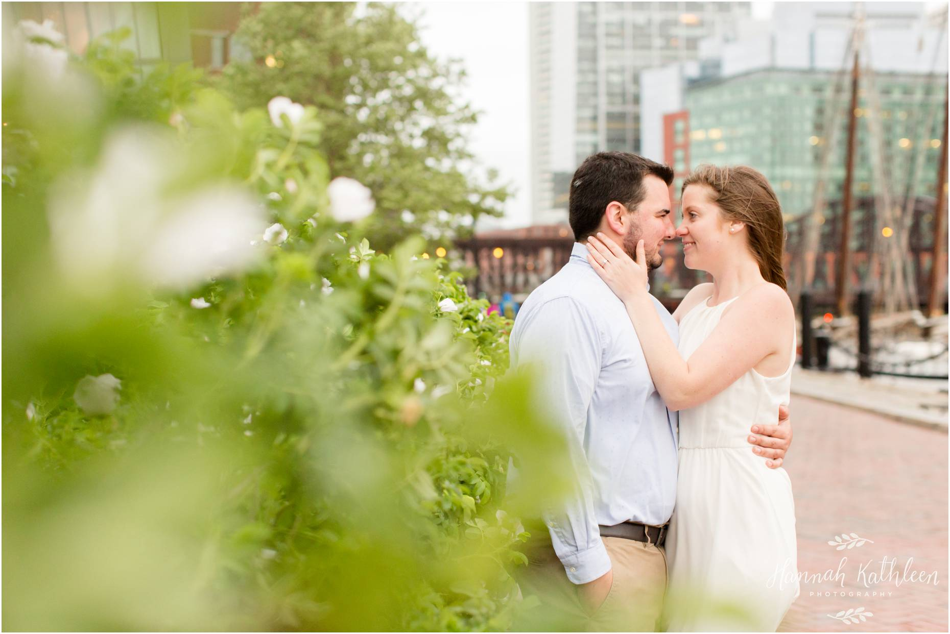 RayNicole_Boston_Engagement_Photographer_0001.jpg
