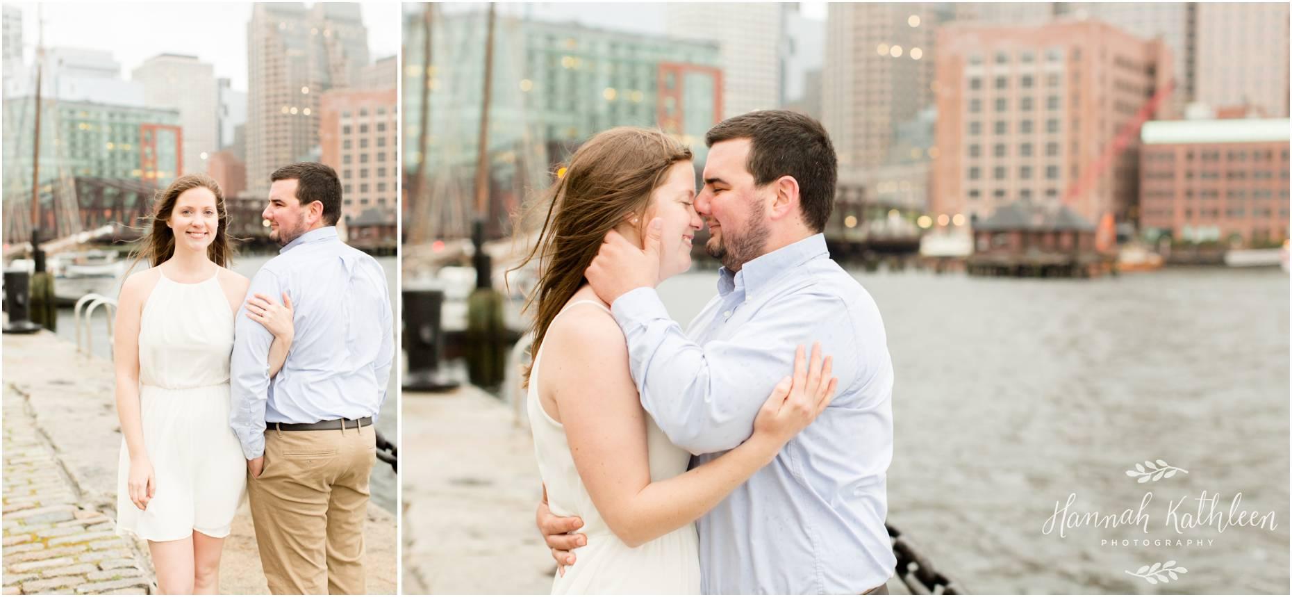RayNicole_Boston_Engagement_Photographer_0001.jpg