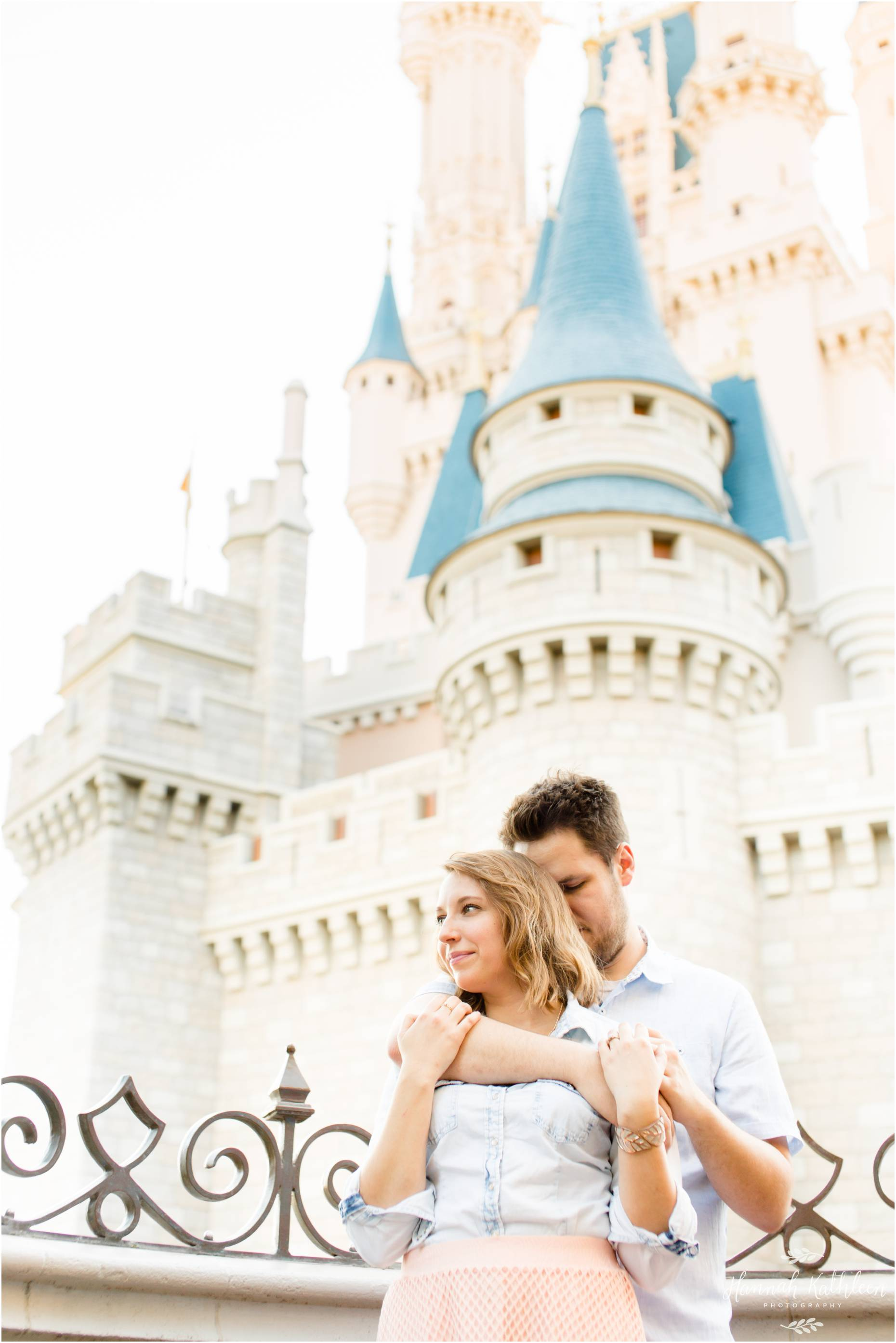 WhitneyCody_Disney_World_Photographer2.jpg