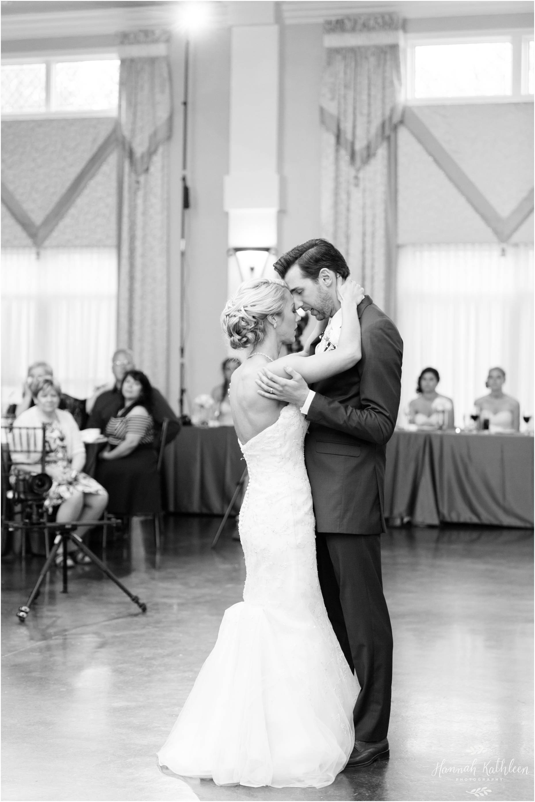 Zych_Buffalo_Wedding_Photographer_0108.jpg