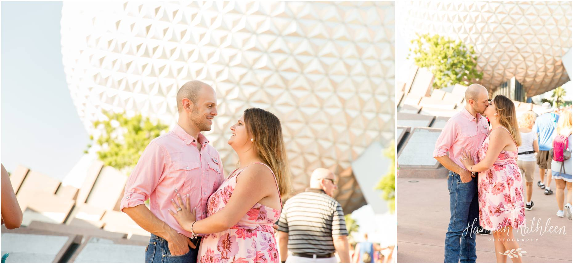 Abbott_Epcot_Disney_World_Couple_Photography