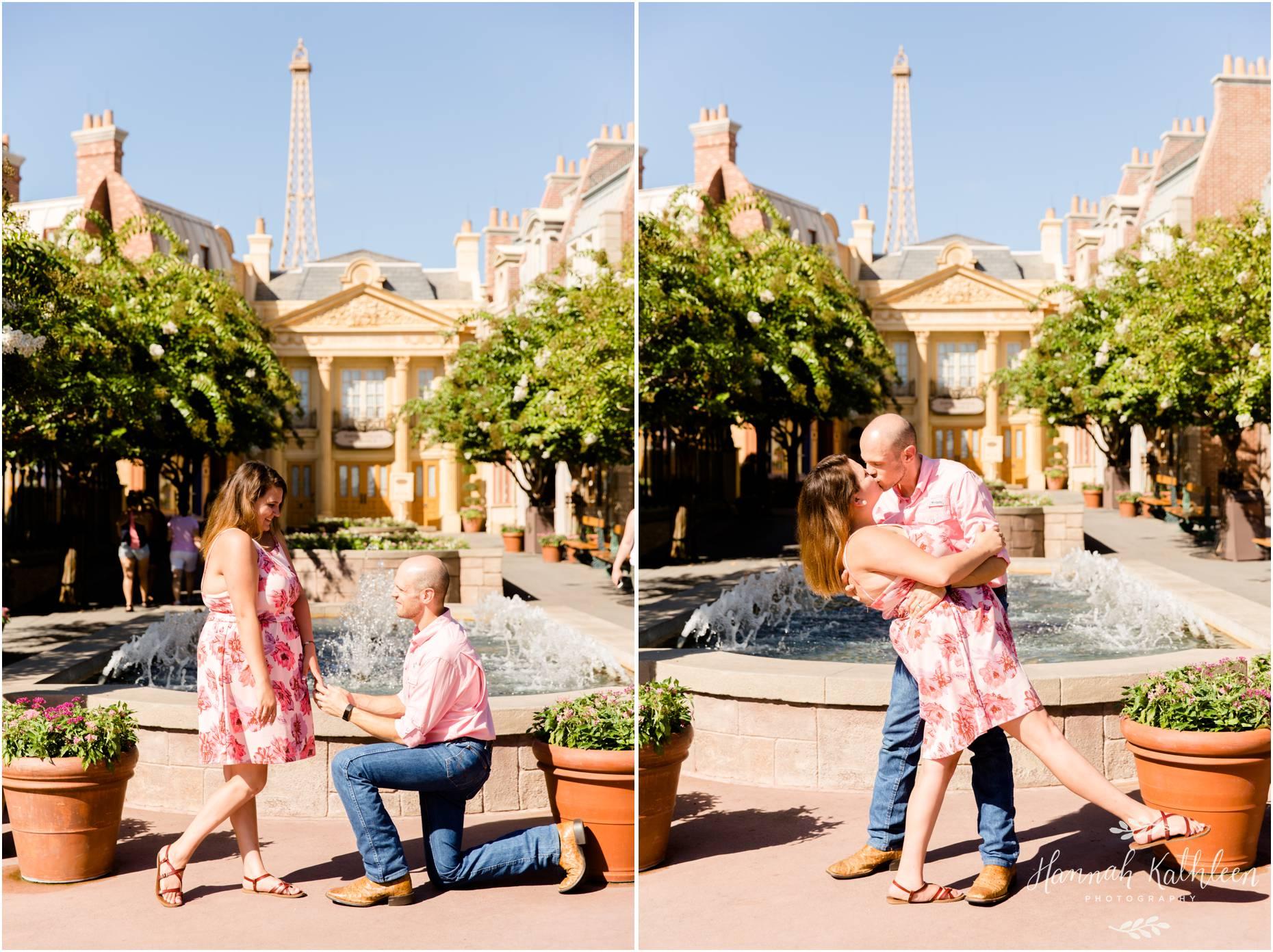 Abbott_Epcot_Disney_World_Photo_Session
