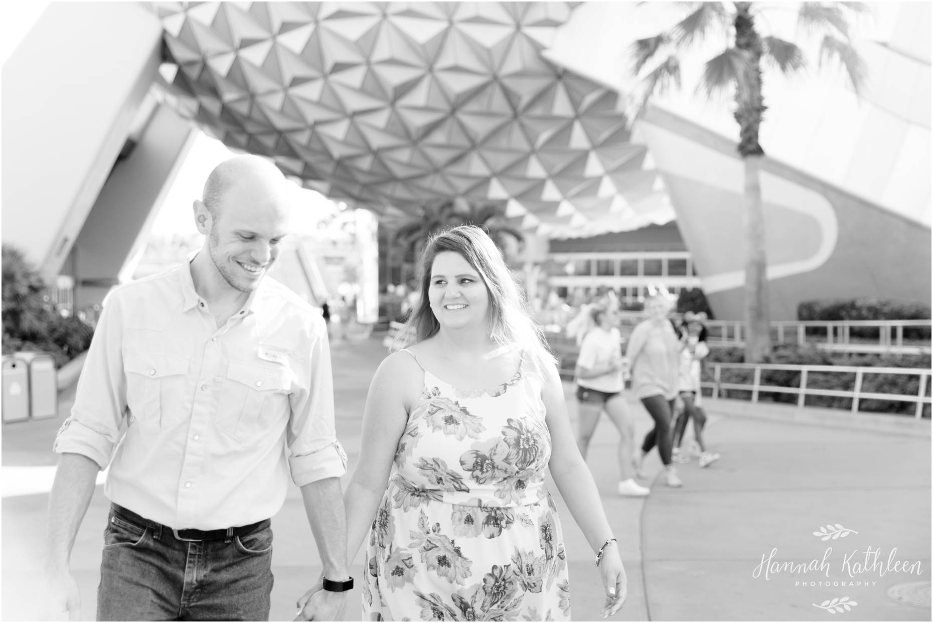 Abbott_Epcot_Disney_World_Photo_Session