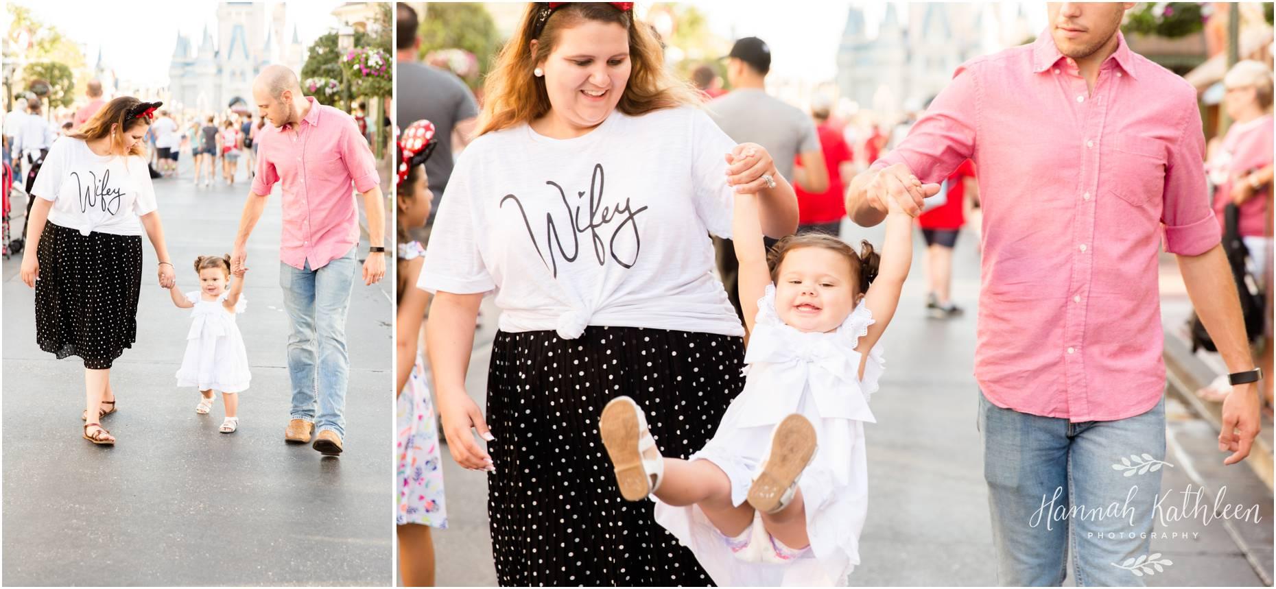 Disney_Orlando_Central_Florida_Family_Professional_Photographer