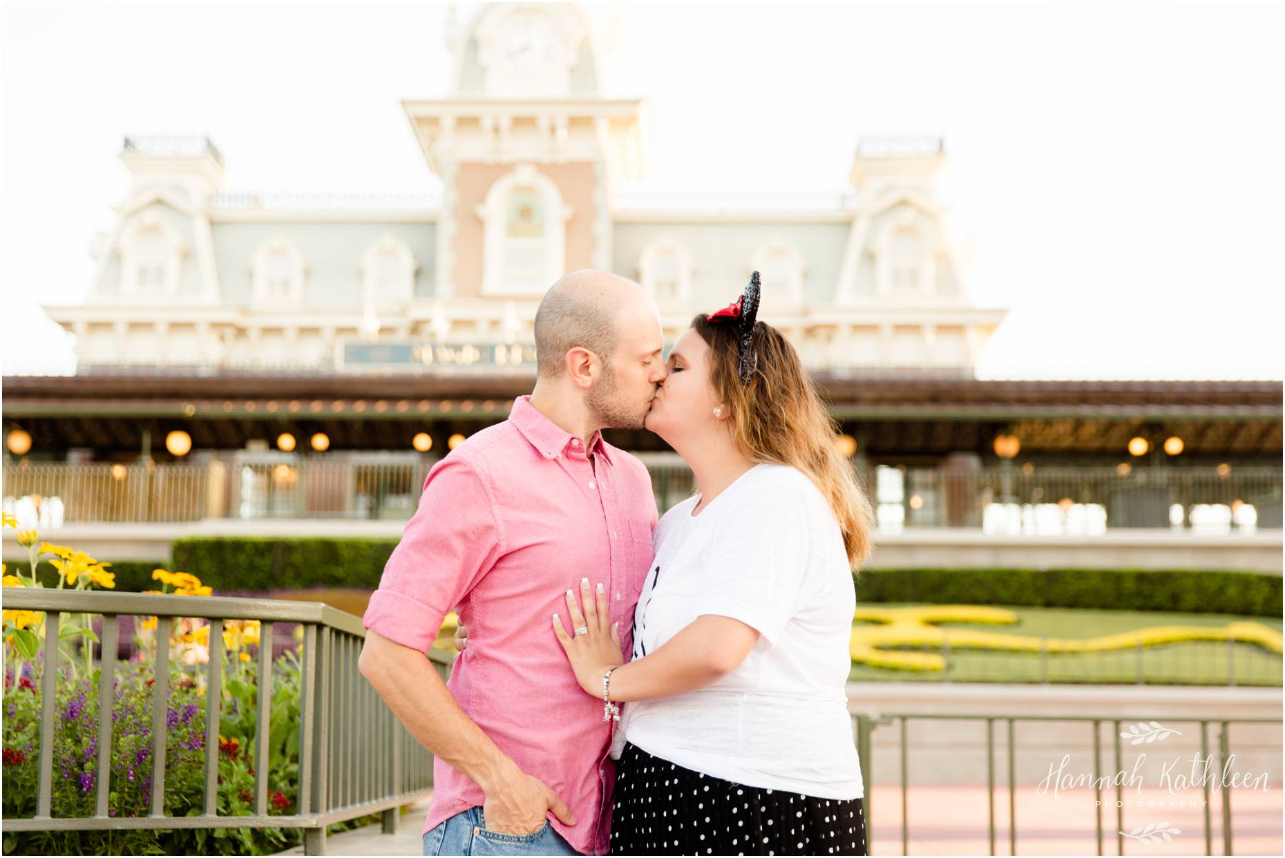 Abbott_Magic_Kingdom_Disney_World_Family_Photography