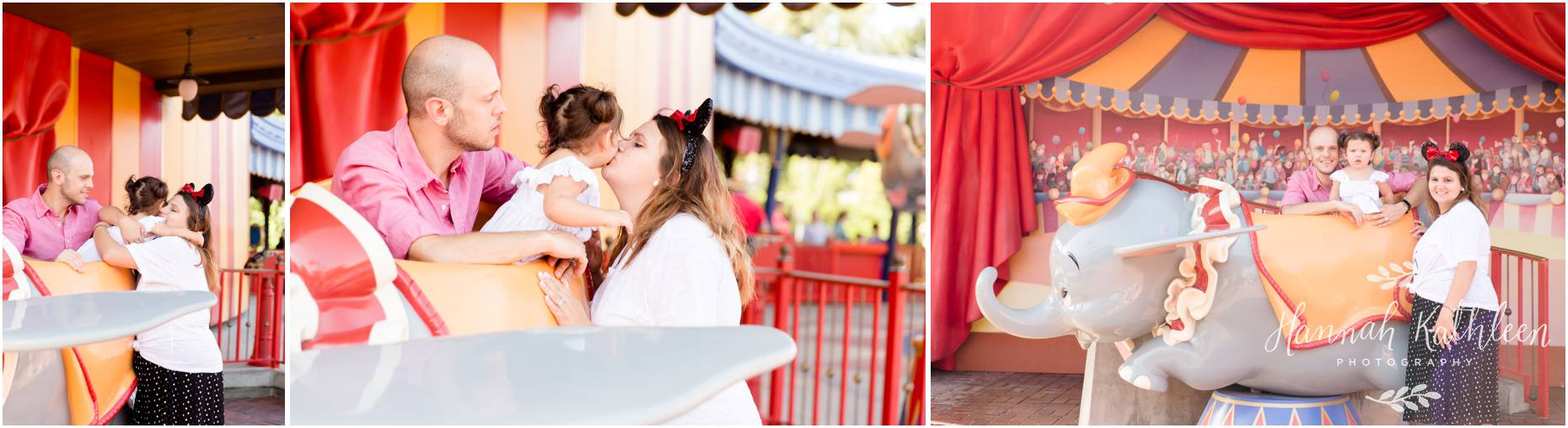 Abbott_Magic_Kingdom_Disney_World_Family_Photographer_Session