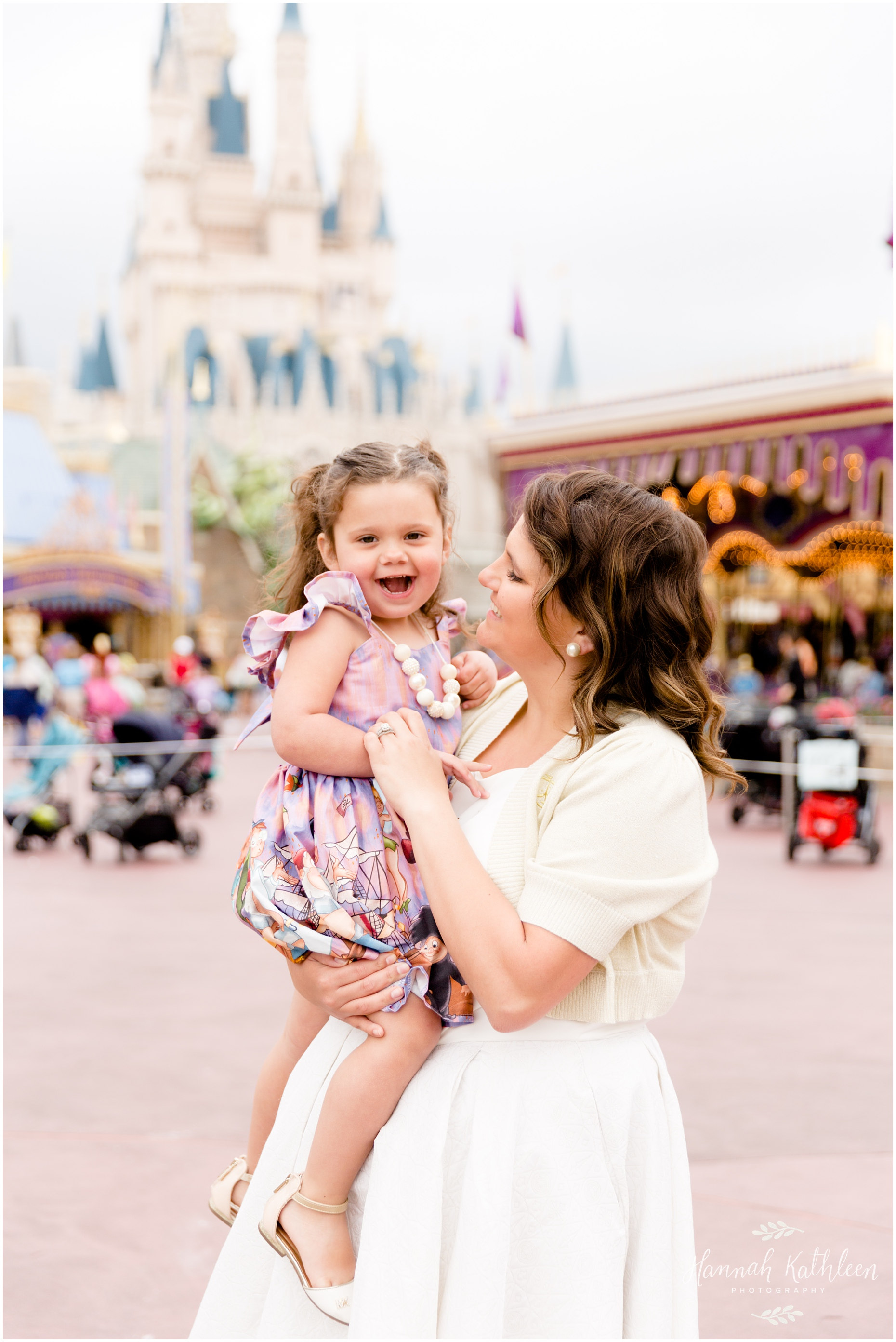 Disney_Orlando_Family_Professional_Photographer_Magic_Kingdom
