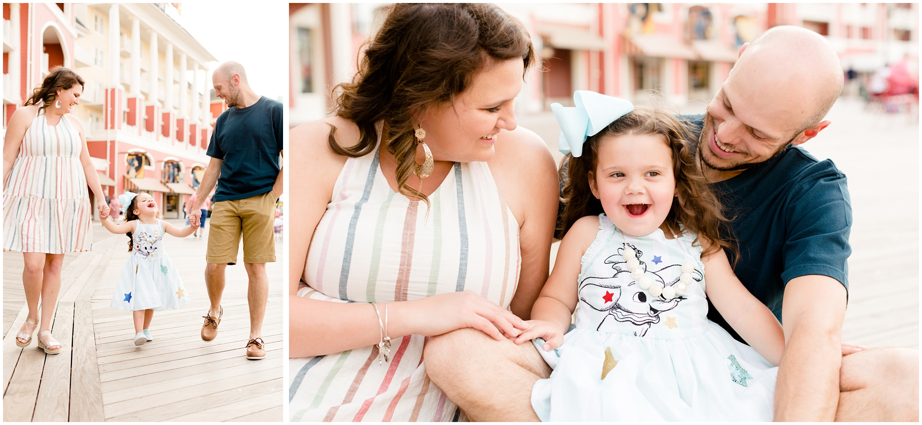 Abbott_Orlando_Central_Florida_Family_Professional_Photographer