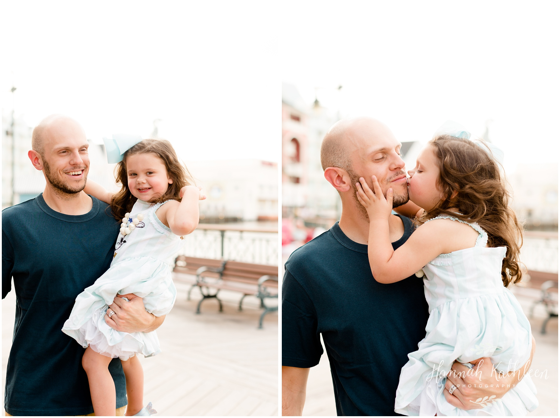 Abbott_Orlando_Central_Florida_Family_Professional_Photographer