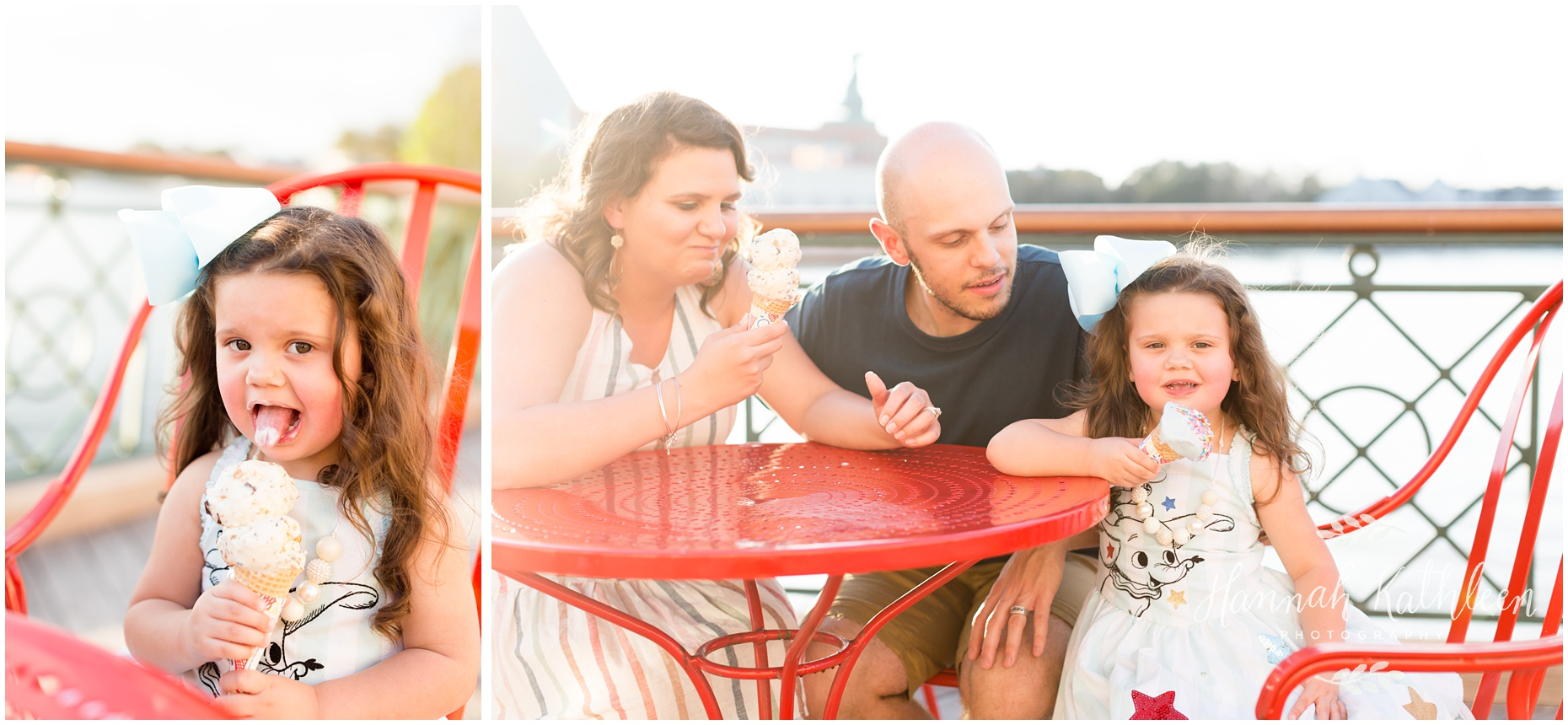 Abbott_Disney_Boardwalk_Resort_Family_Professional_Photographer