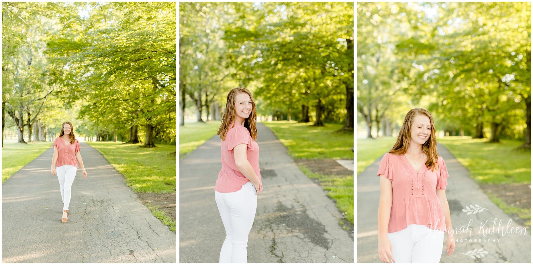 Ainsley_Senior_Photos_Knox_Farm_East_Aurora_Buffalo_New_York