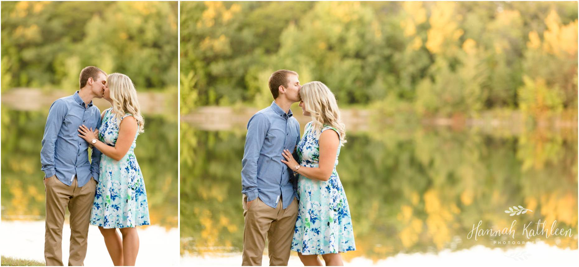 Aj_Brittany_Orchard_Park_Engagement_Photography