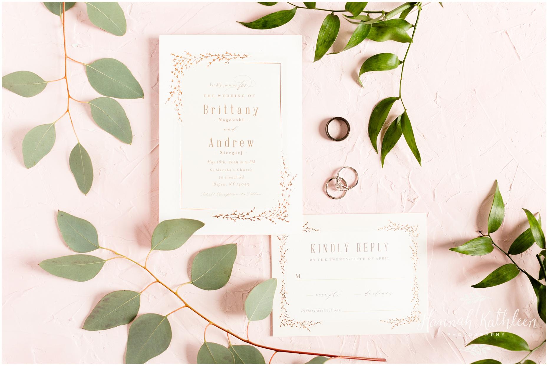 AJ_Brittany_Buffalo_WNY_pink_navy_Wedding_Photographers