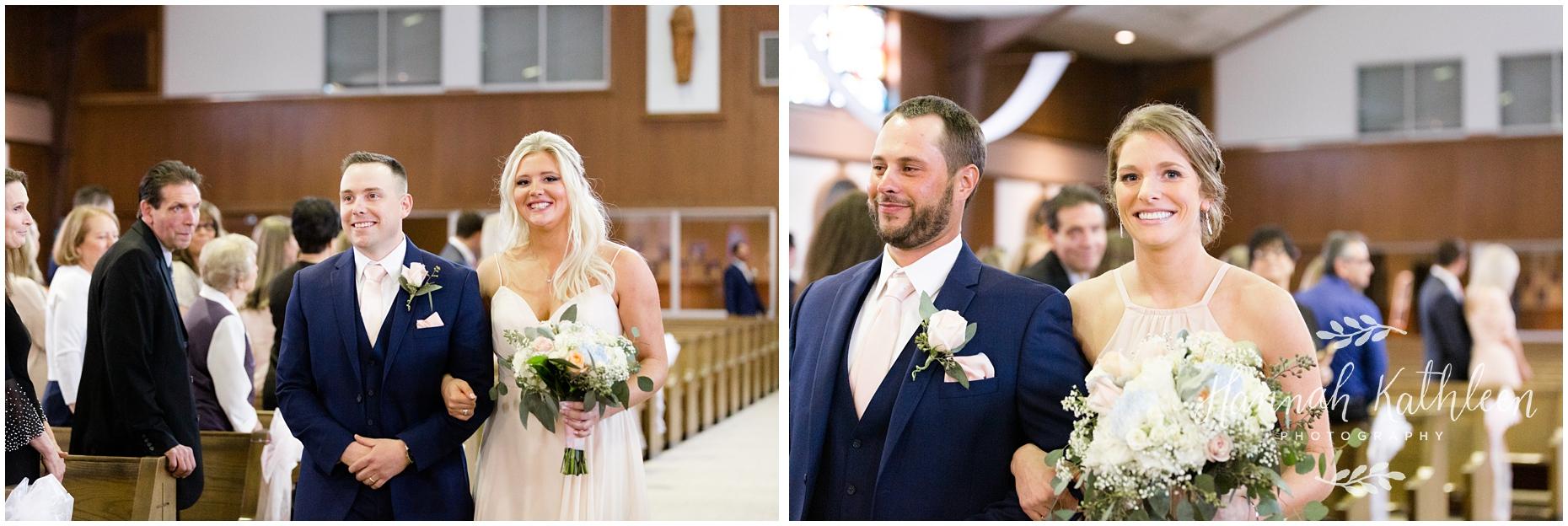 AJ_Brittany_Hotel_Lafayette_Buffalo_NY_Wedding_Photography