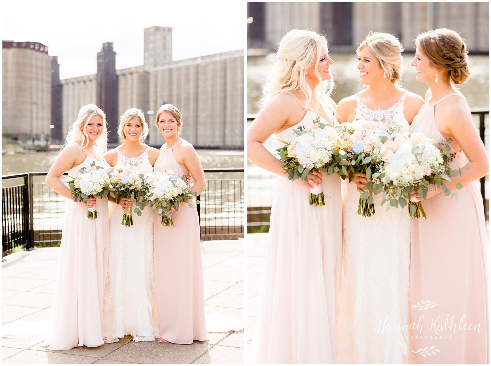 AJ_Brittany_Lafayette_blush_pink_Buffalo_NY_Wedding_Photographer