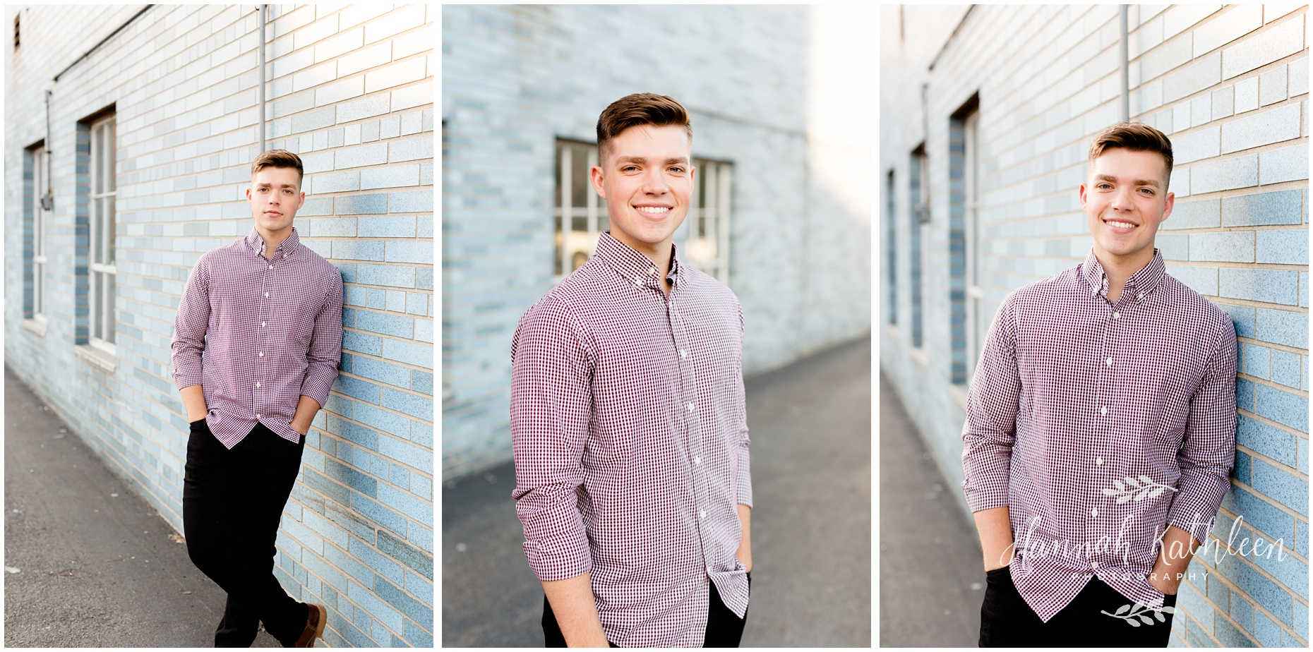 Alec_Senior_Graduation_Photos_Photography_Downtown_Buffalo_NY