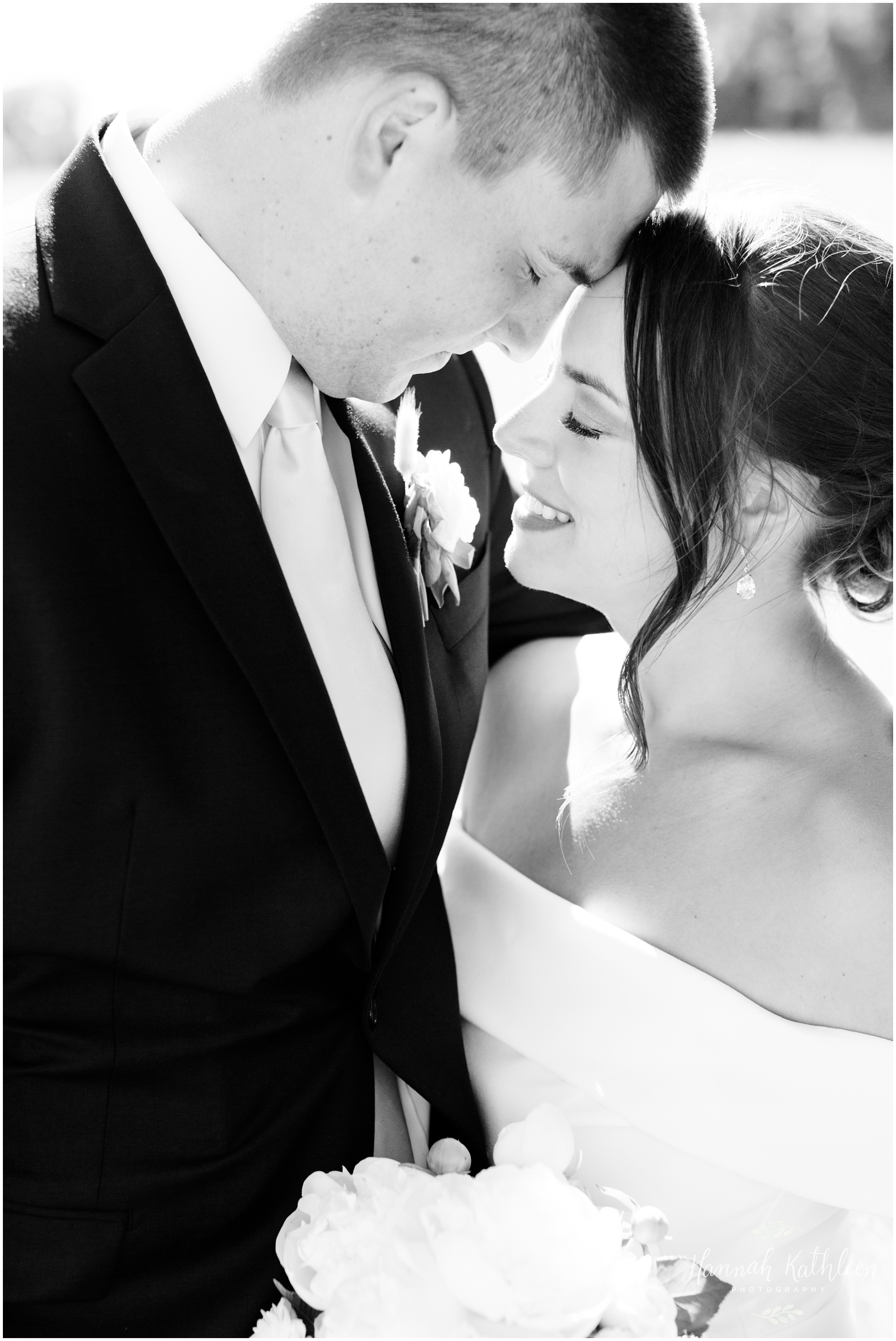 Andy_Margaret_Intimate_Wedding_Elopement_Lyndonville_Photography_Buffalo_NY